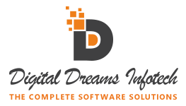 PLUS Accounting Software Solutions In Surat